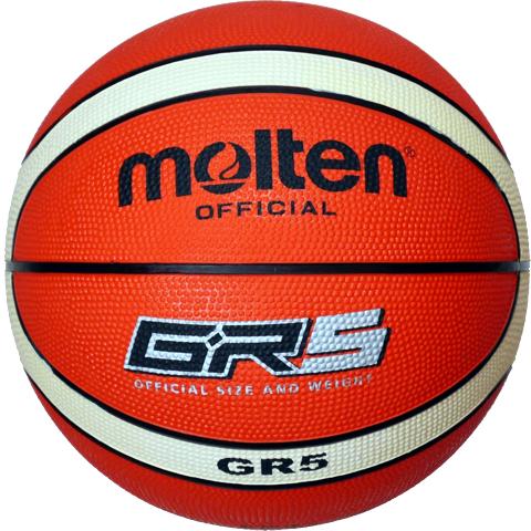 Molten Basketball GR5