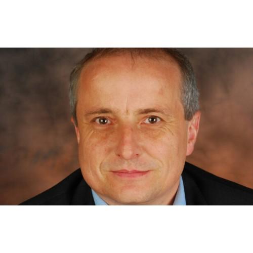 Prof. Dr. Stefan Grau