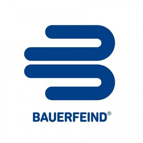 BAUERFEIND