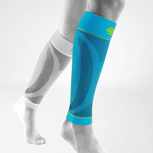 Lower Leg Sleeves