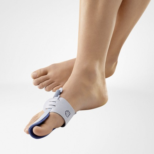 Foot Orthoses