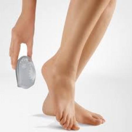 Heel Pain / Plantar Fasciitis