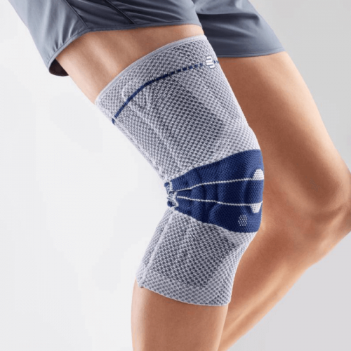 Medical Active Supports